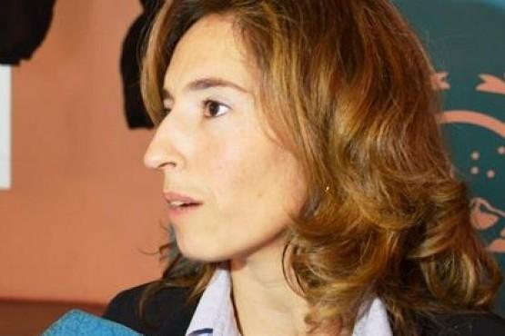 Rocío García recibió a referentes de Juntas Vecinales para delinear acciones en los barrios