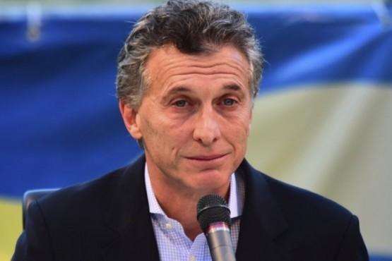 Macri confirmó que habrá hinchas visitantes en la final entre River y Boca de Copa Libertadores