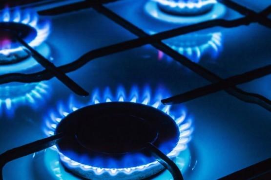 Para atenuar los tarifazos, aumentarán el subsidio al consumo residencial de gas en la región patagónica