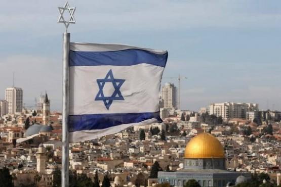 Bolsonaro sigue los pasos de Trump: mudará la embajada de Brasil en Israel a Jerusalén