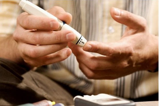 Diabetes una enfermedad que afecta a más de tres mil argentinos