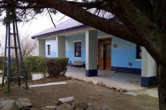 Investigan irregularidades en Escuela de Tellier