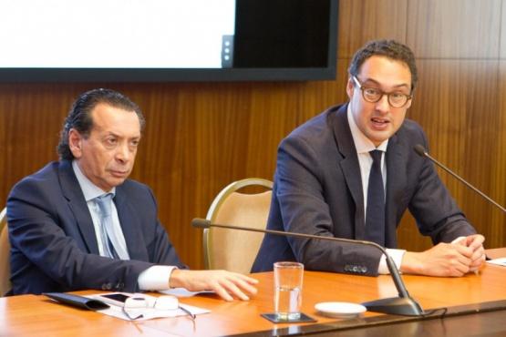 Anunciaron nuevas medidas para facilitar el cumplimiento de los contribuyentes