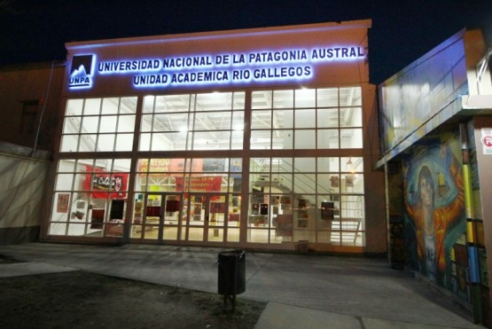 Descubren maltrato infantil en la guardería de la UARG