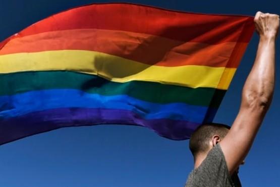La grieta del orgullo gay: por primera vez en 27 años habrá dos marchas separadas