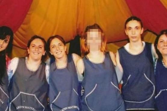 Las maestras del jardín Tribilín fueron condenadas a penas de hasta 7 años y medio de prisión