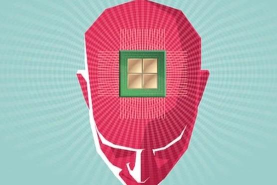 Alertan que en el futuro se podrá hackear la mente para robar o manipular recuerdos