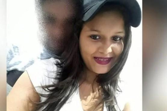 Murió asesinada por su suegro: ella se negó a tener sexo y él la apuñaló