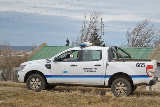 La policía investiga los dos hechos que se registraron en jurisdicción de la Comisaría Séptima.