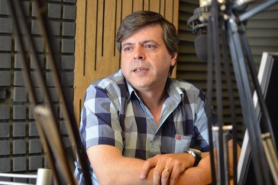 Leguizamón renunció a la presidencia del HCD