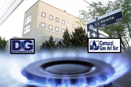 Quieren conocer el número de santacruceños que no están pudiendo pagar la factura de gas