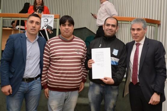 """Nueva edición de la """"Copa de Plata de Clubes Sur 2018"""""""