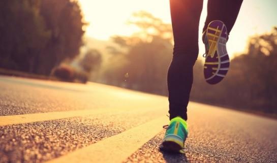 """Sigue la inscripción para la maratón """"Familia y diabetes"""""""
