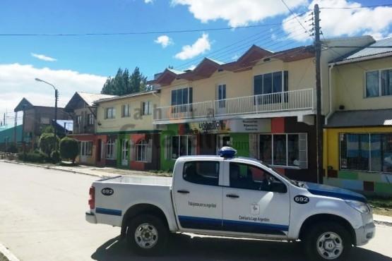 Rescatan a ciudadanas bolivianas en allanamientos por trata laboral
