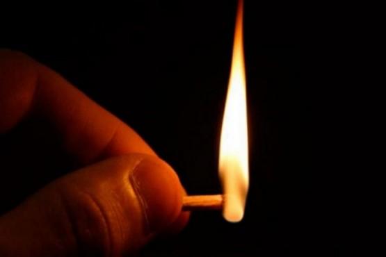 Un corte de luz afectará a 15 barrios el domingo