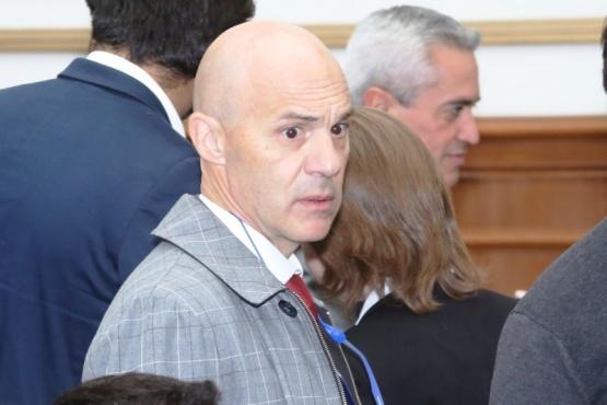 """""""Con el fallo de La Pampa, la Corte le dio la razón a Santa Cruz"""""""