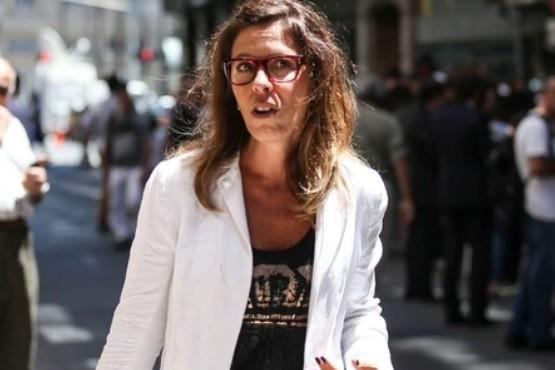 Imputaron a Laura Alonso por dictar una resolución que desvinculó a Mauricio Macri