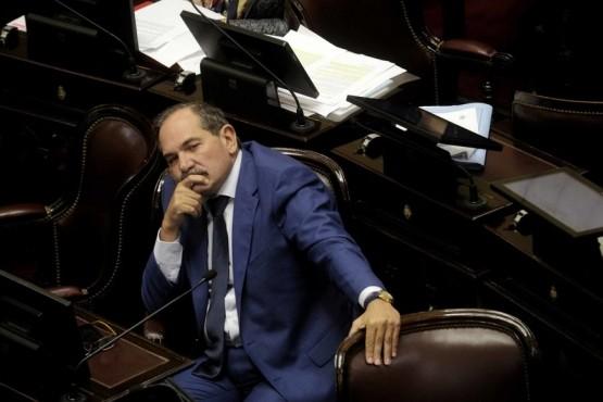 Se fractura el bloque peronista del Senado, a horas de la votación del Presupuesto 2019