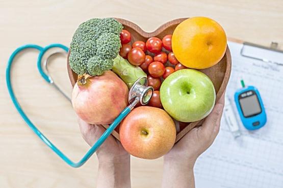 En el país se estima que el 9,8% de la población de más de 20 años padece diabetes.
