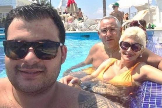 Caso Maillo: a un año del intrigante crimen del comerciante
