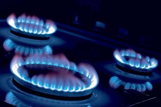 Alerta en Gobernador Gregores por los valores exorbitantes de la factura del gas