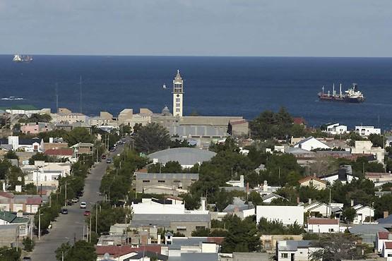 Yamana Gold realizará el Día Integrar en Puerto Deseado