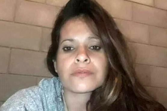 Un hombre mató a puñaladas a su ex pareja y se quitó la vida