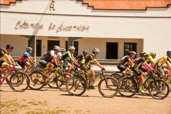 Se llevó adelante la segunda edición del Patagonia Race