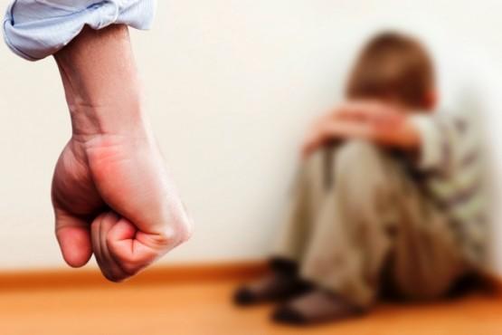 Buscan a un sujeto que habría abusado por años de su hijastra