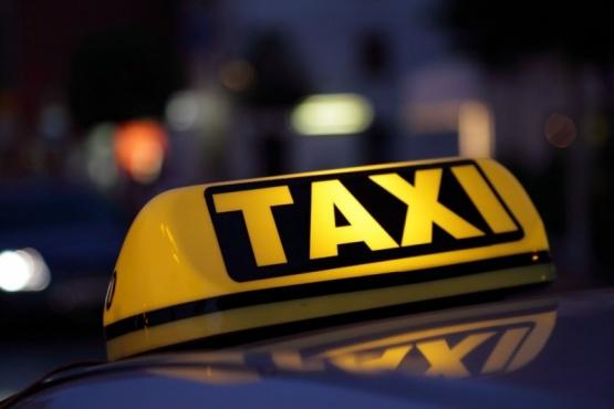 Municipio autorizó nuevo aumento en la tarifa de taxis y remises