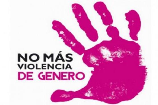 Por qué se conmemora el Día Internacional Contra la Violencia de Género