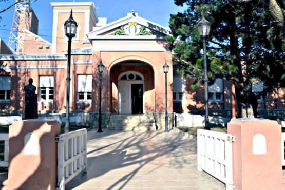 El Presupuesto provincial reclama a municipios adherir a la responsabilidad fiscal
