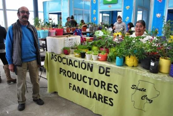 Lombricultura para aprovechar la basura y preparar tierra fértil