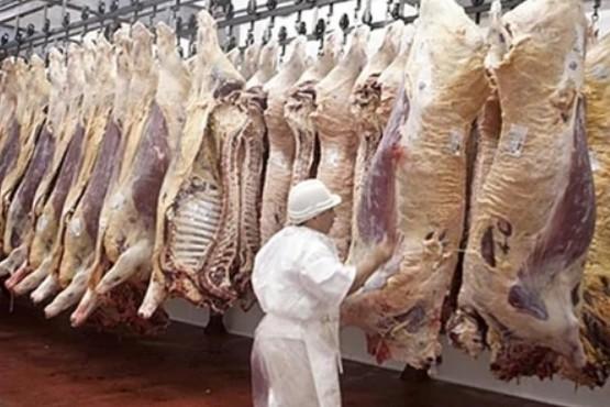 Argentina volverá a exportar carne a Estados Unidos después de 17 años