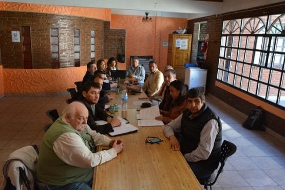 Provincia pagará desde enero la deuda del 8% que prometió Nación