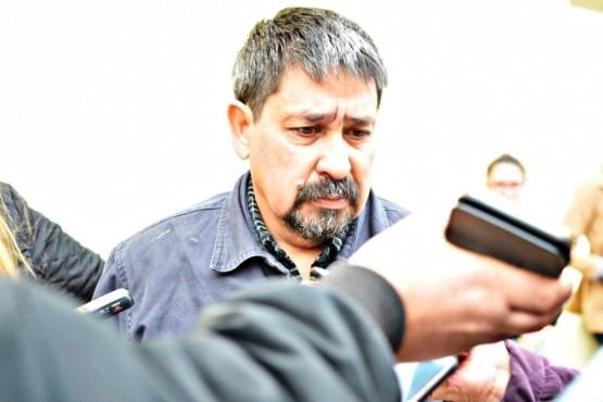 Pide traslado del asesino de su hija, aunque lo alojaron en Penitenciaría, nunca se lo informaron