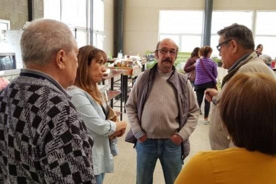 Diputados nacionales piden la reparación urgente del puente de Piedra Buena