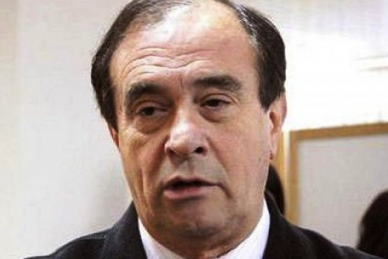 En Chubut el Congreso del PJ será el 8 de diciembre