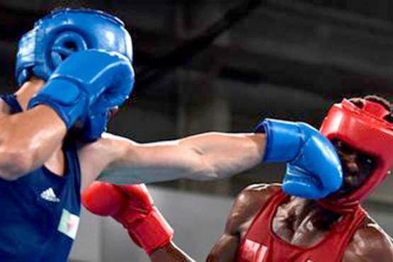 El Mega Festival de Boxeo se reprograma para el 15 de Diciembre