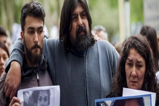 La OEA criticó el fallo por el crimen de Lucía Pérez y pidió a la Corte Suprema que lo revise