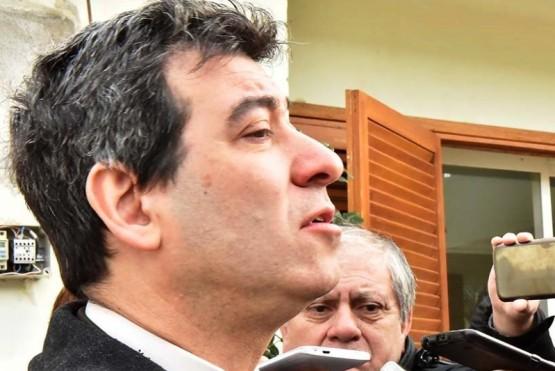 El Consejo de la Magistratura le abrió un sumario al fiscal de Rawson