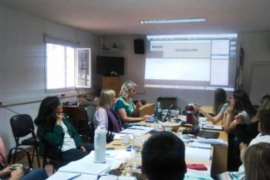 La UARG implementará plan de mejoras para la Licenciatura en Enfermería