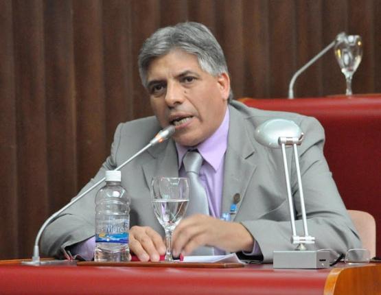 Diputados piden informes sobre obras hídricas para Comodoro