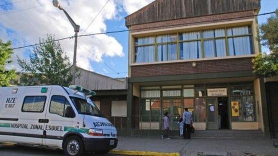 Confirman caso de hantavirus en Chubut