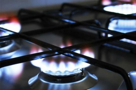 Para reducir el impacto en el bolsillo: piden modificar la categorización de usuarios de gas