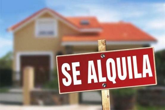 La ley sobre alquileres que busca proteger a los inquilinos