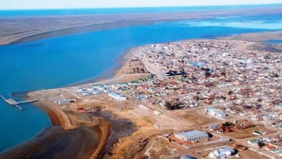 Una joven se quitó la vida en Puerto San Julián