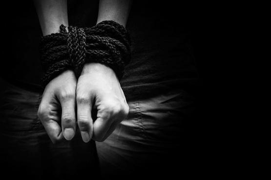 Una mujer fue condenada a cinco años por el delito de trata de persona