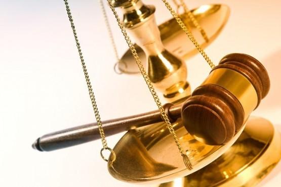 Disputa entre abogados termina con denuncia de amenazas y extorsión