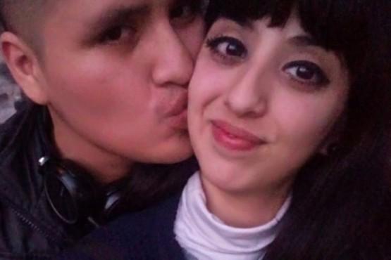 Brutal femicidio en El Palomar: un hombre mató a golpes a su novia de 20 años